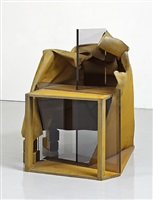 card game by anthony caro