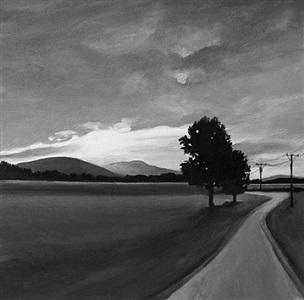 wire road by elizabeth livingston