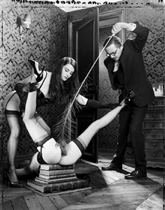 #1100 by frederic fontenoy