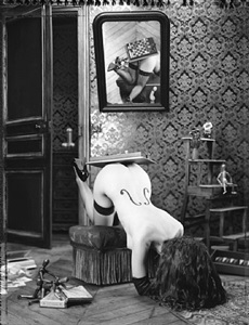 #1350 by frederic fontenoy