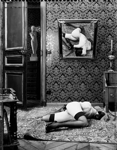 #1507 by frederic fontenoy