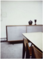 cabinet black vases by seton smith