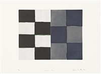 union grey by sean scully