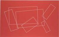 modernism usa by paula scher