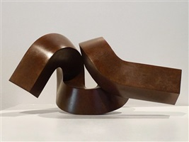 furthermore by clement meadmore