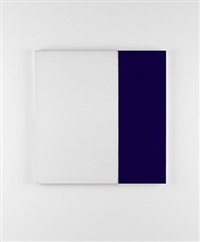 untitled no 57 by callum innes
