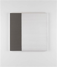 untitled no 76 by callum innes
