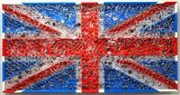 viewpoint of millions: uk by david datuna