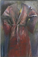 bethlehem by jim dine
