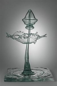 hydromorph 9 by paul fryer