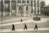 eton. 1962 by henri cartier-bresson