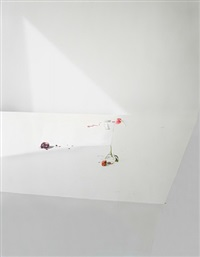 untitled #21, from ill form & void full by laura letinsky