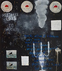 beautiful language by squeak carnwath
