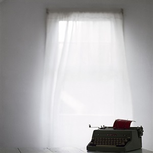 the letter by cig harvey