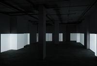 installation no. 18 by jan tichy