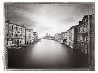 canal grande i by christopher thomas