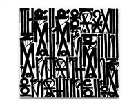 the legacy is more important than instant gratification by retna