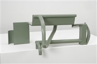 table piece cix by anthony caro