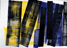 t1976-r39 by hans hartung