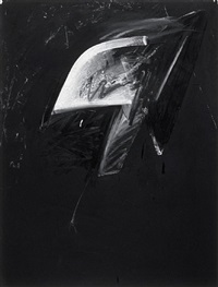 impressions of africa #1 by jay defeo