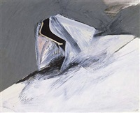 nbili by jay defeo