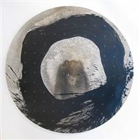 desire landscape no.4 by qin feng
