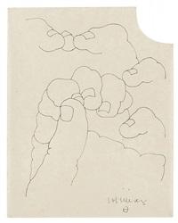 hand by eduardo chillida
