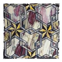 marble parket by lucy mckenzie