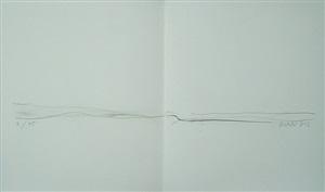 dessins et aquarelles / drawings & watercolours. 1957–2008 by gerhard richter