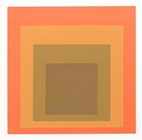 concord by josef albers
