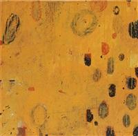 midsummer pathways by kevin tolman