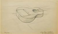 guitar by thomas hart benton