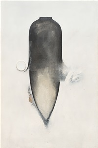 lotus eater no. 1 by jay defeo