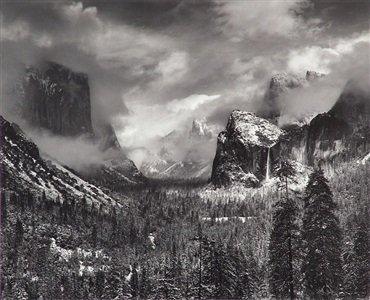 wild america debra bloomfield and ansel adams by ansel adams