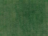untitled (driving range), hong kong by andreas gefeller