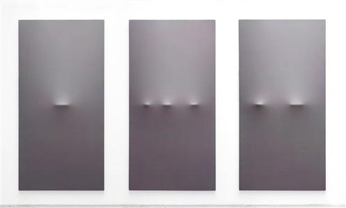 trilogie by michel mouffe