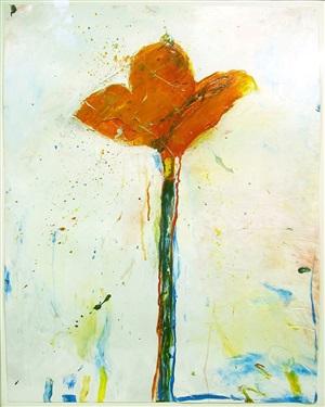 untitled by robert baribeau