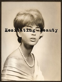 hesitating beauty by joshua lutz