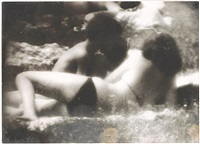 untitled by miroslav tichý