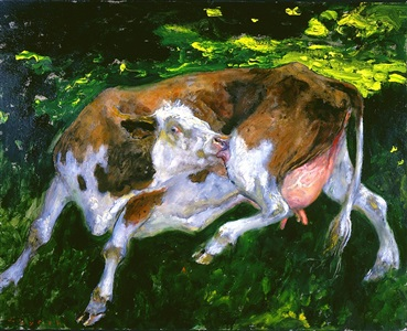 jamie wyeth recent paintings by jamie wyeth