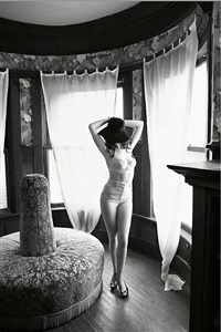 untitled by mark seliger