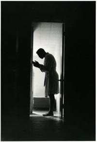 untitled, london, england by gordon parks