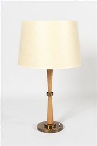 lampe diabolo by eugene printz