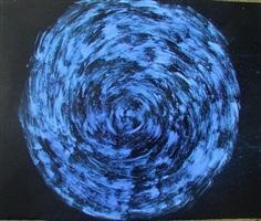 skyblu by athena tacha