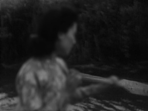 one part of narrative film - 7 by ye linghan