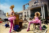 untitled by david lachapelle