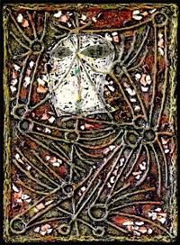 fossil 2 by stanislav germanov