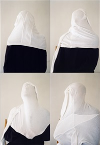 be a terrorist by erwin wurm