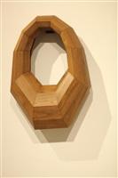 gazing the circle by utai nopsiri