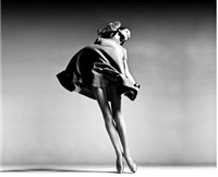 untitled by richard avedon